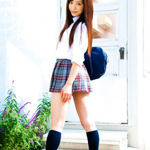 Eri Wada - Picture 3