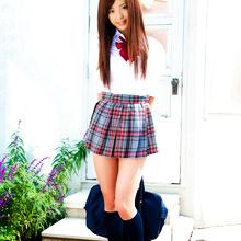 Eri Wada - Picture 4