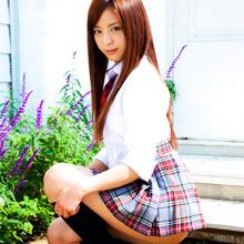 Eri Wada - Picture 8