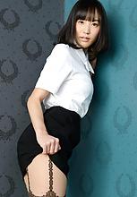 Yuri Hamada - Picture 11