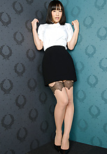 Yuri Hamada - Picture 14