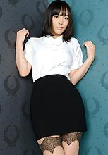 Yuri Hamada - Picture 15