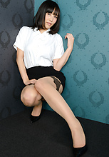 Yuri Hamada - Picture 17