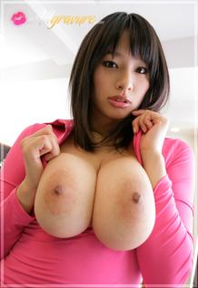 Panty Idol 2