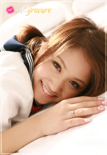 Mizuki High