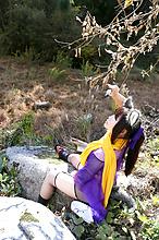 Higura Shirin - Picture 12