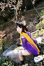 Higura Shirin - Picture 14