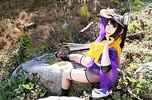 Higura Shirin - Picture 17