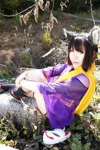 Higura Shirin - Picture 18