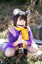 Higura Shirin - Picture 24