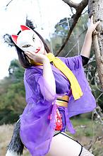 Higura Shirin - Picture 4