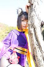 Higura Shirin - Picture 9