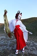 Higura Shirin - Picture 10