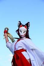 Higura Shirin - Picture 15