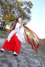 Higura Shirin - Picture 16
