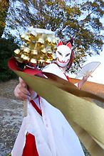 Higura Shirin - Picture 19
