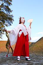 Higura Shirin - Picture 1