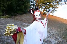 Higura Shirin - Picture 20