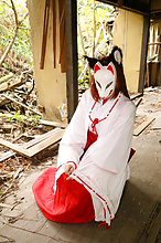 Higura Shirin - Picture 22