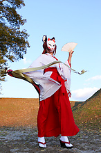 Higura Shirin - Picture 2