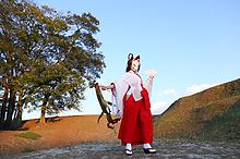 Higura Shirin - Picture 5