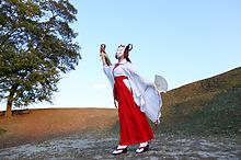 Higura Shirin - Picture 6