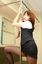Higurashi Rin - Picture 13