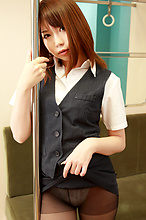 Higurashi Rin - Picture 15