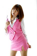Higurashi Rin - Picture 10
