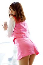 Higurashi Rin - Picture 16