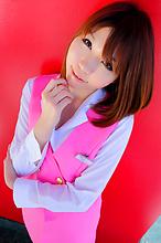 Higurashi Rin - Picture 23