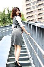 Higurashi Rin - Picture 21