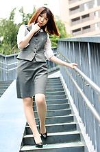 Higurashi Rin - Picture 24