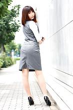 Higurashi Rin - Picture 3