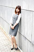 Higurashi Rin - Picture 8