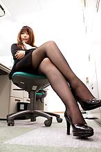 Higurashi Rin - Picture 9