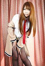 Higurashi Rin - Picture 11