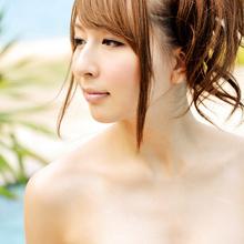 Jessica Kizaki - Picture 6