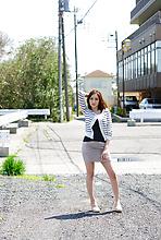 Julia - Picture 1
