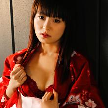 Kana Moriyama - Picture 12