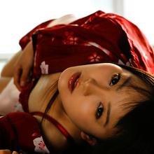 Kana Moriyama - Picture 14