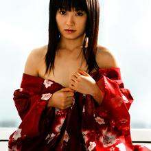 Kana Moriyama - Picture 17