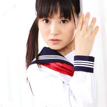 Kana Moriyama - Picture 2