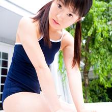 Kana Moriyama - Picture 5
