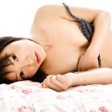Kana Moriyama - Picture 8