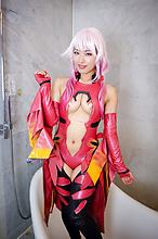 Kana Yume - Picture 13