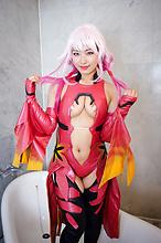 Kana Yume - Picture 15