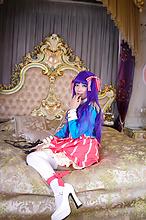 Kana Yume - Picture 17