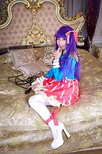 Kana Yume - Picture 18