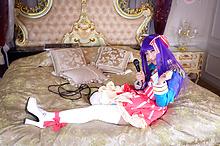 Kana Yume - Picture 19